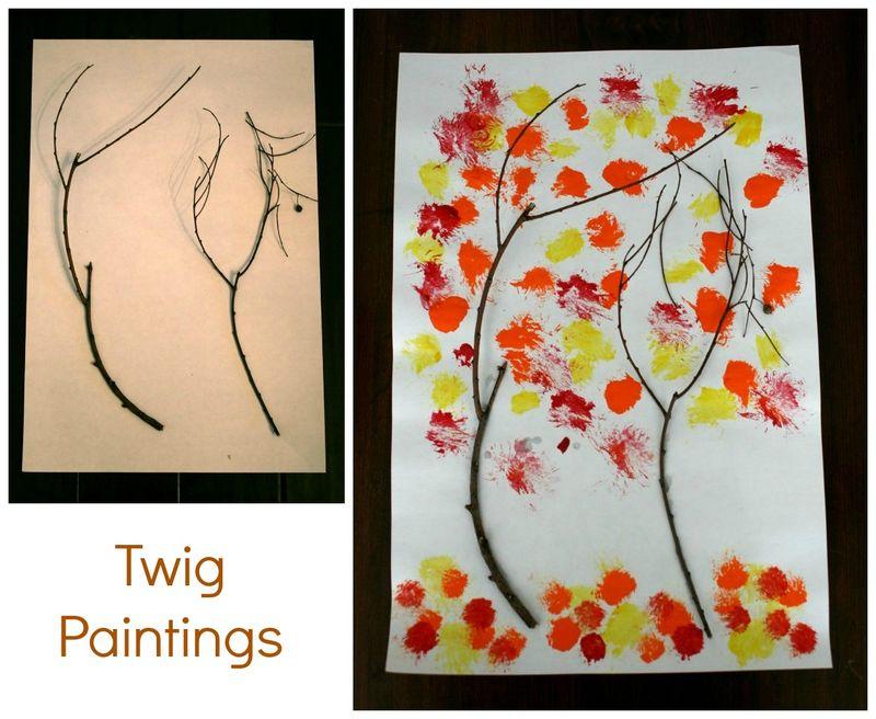 Twig2
