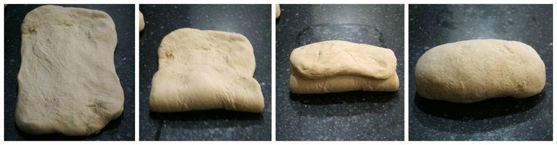 Beginner's Yeast Bread