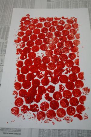 Pop Art Jamberry Prints